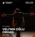 Veli'nin Oğlu Orhan - Prömiyer