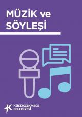 Türkiye'de Muzik Eğitimi 2