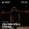 Veli'nin Oğlu Orhan - CKSM