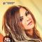 Türkiye'de Müzik Eğitimi 1 - Konuk Sanatçı Nez