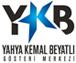 Yahya Kemal Beyatlı Gösteri Merkezi